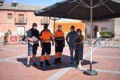 taller_cortes_aldeamayor-2