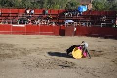 desafio_tauromaquia-9