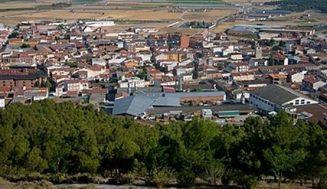 La Junta decreta medidas de contención frente a la COVID-19 en los municipios vallisoletanos de Íscar y Pedrajas de San Esteban