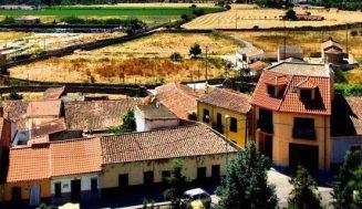 Comienza el plazo de solicitudes para las ayudas al alquiler de vivienda joven en el medio rural convocadas por la Diputación