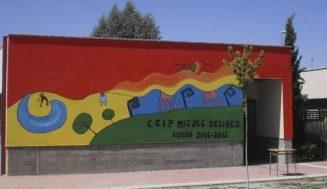 La Junta pone en cuarentena 5 nuevas aulas en la provincia de Valladolid