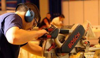 Empleo e Industria destina 2,6 millones de euros para la contratación de desempleados a través de entidades sin ánimo de lucro