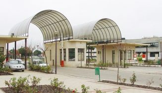 La Junta aprueba 4.255.500 euros para la rehabilitación de espacios y elementos urbanos en el Parque Tecnológico de Boecillo