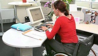 La Junta resuelve las ayudas para contratar a 1.154 personas con discapacidad en los ayuntamientos de Castilla y León