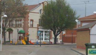La Junta moviliza más de 3,3 millones de inversión para 68 proyectos en los 41 municipios de más de 1.000 habitantes de Valladolid