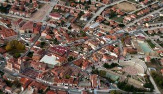 La Consejería de la Presidencia movilizará más de 12 millones de euros en la provincia de Valladolid