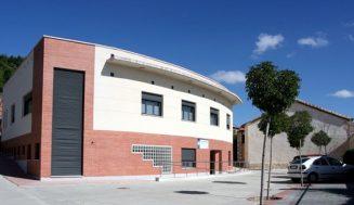 La Junta declara un brote de COVID-19 en la Zona de Salud de Portillo y dos en la de Medina del Campo Rural