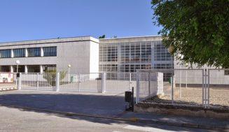 La Junta pone en cuarentena cinco aulas en la provincia de Valladolid