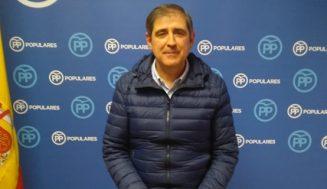 El GM Popular del Ayuntamiento de Íscar exige al equipo de Gobierno que ponga en marcha ayudas para los sectores económicos y sociales afectados por la pandemia COVID-19