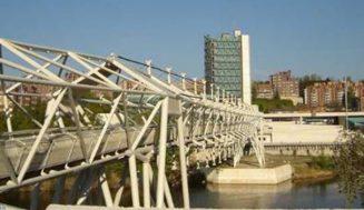 El Museo de la Ciencia de Valladolid celebra  mañana 'La noche de los museos'