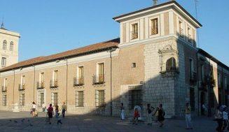 La Diputación aumentará el Fondo Covid-19 para los ayuntamientos confinados y los Ajustes al Plan de Choque contra los efectos del Covid-19