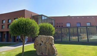 La Plataforma en defensa del Centro de Salud de Laguna de Duero, Viana y Boecillo insiste en sus reclamaciones