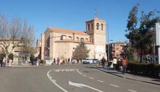 La Junta decreta medidas de contención frente a la COVID-19 en los municipios de Medina del Campo y de El Carpio