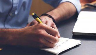 La Diputación y la Asociación de Trabajadores Autónomos (ATA) organizan cursos de formación telemáticos