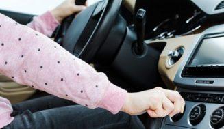 La Diputación abre el plazo para solicitar las ayudas económicas a mujeres que quieran obtener el permiso de conducir