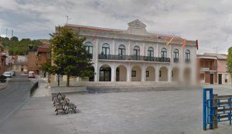 Los Ayuntamientos de Íscar y Pedrajas manifiestan su total desacuerdo por un posible confinamiento