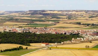 La Junta publica una nueva Orden para la contención de la COVID-19 en Pesquera de Duero