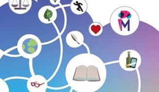 La Diputación edita la Guía de actividades para los centros educativos de la provincia del curso 2020-2021
