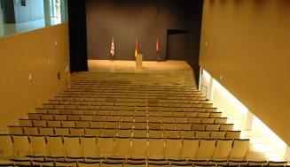 Boecillo presenta su programación cultural para el último trimestre del año