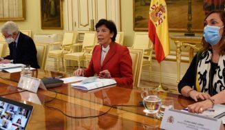 ¿Por qué mi no a la Ley Celaá?, por Eva Villafáñez