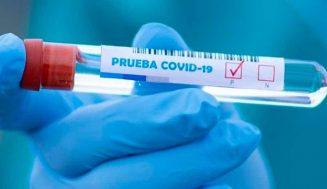 Valladolid suma hoy 29 nuevos positivos y un muerto más por Covid-19