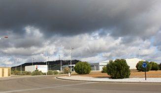 El Ayuntamiento de Tordesillas modifica el Plan Parcial de su Polígono Industrial y Logístico