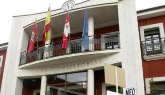 El PSOE de Zaratán logra el apoyo unánime en su primer pleno como oposición para aprobar una RPT