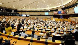 Castilla y León pide en Bruselas agilidad y flexibilidad en la gestión de los fondos europeos para la recuperación económica