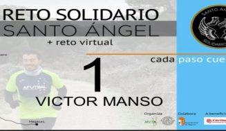 La cofradía de Santo Ángel de Megeces pone en marcha un reto solidario con el que cumplir con su primigenio carácter asistencial
