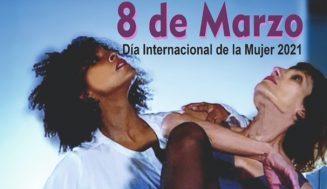 Viana de Cega celebra el Día Internacional de la Mujer con la proyección del montaje 'Diosas del Agua'