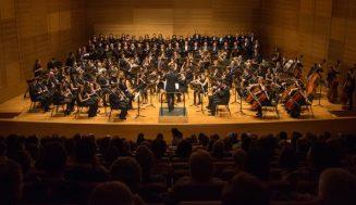 La Banda Sinfónica de Arroyo retoma los ensayos