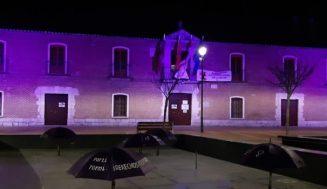 El Grupo Municipal Socialista de Laguna de Duero denuncia su exclusión del acto institucional con motivo del 8M