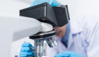 La Junta prevé duplicar hasta los 20 millones las ayudas para proyectos de investigación y desarrollo relacionados con el COVID-19