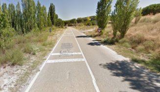 La Diputación informa el Plan de Carreteras 2021 con inversiones por valor de 1 millón de euros