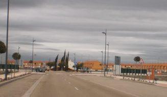El Ayuntamiento de Aldeamayor de San Martín exige mejoras en el servicio de Correos en la localidad