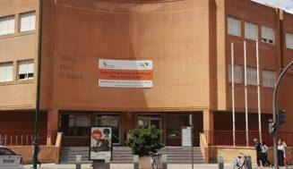 Educación abre el plazo para presentar la solicitud de admisión en las Escuelas Oficiales de Idiomas para el curso 2021-2022