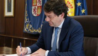 Mañana entra en vigor La eliminación práctica del Impuesto de Sucesiones y Donaciones entre familiares directos
