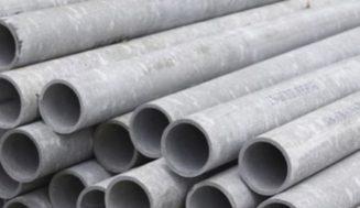El Ayuntamiento de Olmedo aprueba la moción de Impulsa Olmedo para que se eliminen las tuberías de agua existentes de fibrocemento