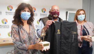 Valladolid acogerá el XXIII Concurso Provincial de Pinchos entre el 28 de septiembre y el 3 de octubre